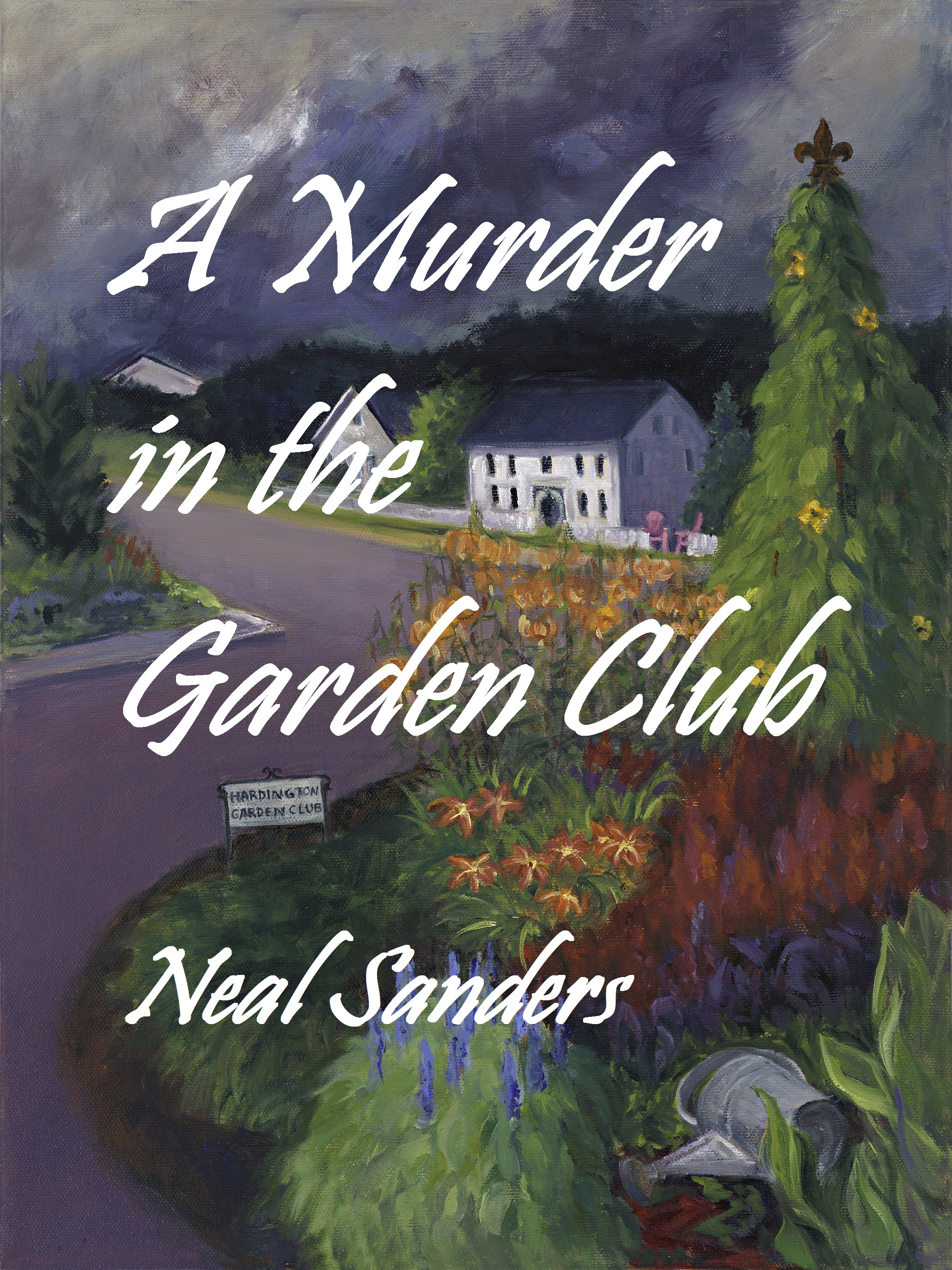 http://www.thehardingtonpress.com/wp-content/uploads/2012/04/A-Murder-in-the-Garden-Club-Cover-as-published.jpg