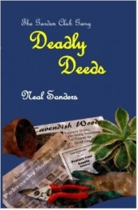 Deadly Deeds cover for website